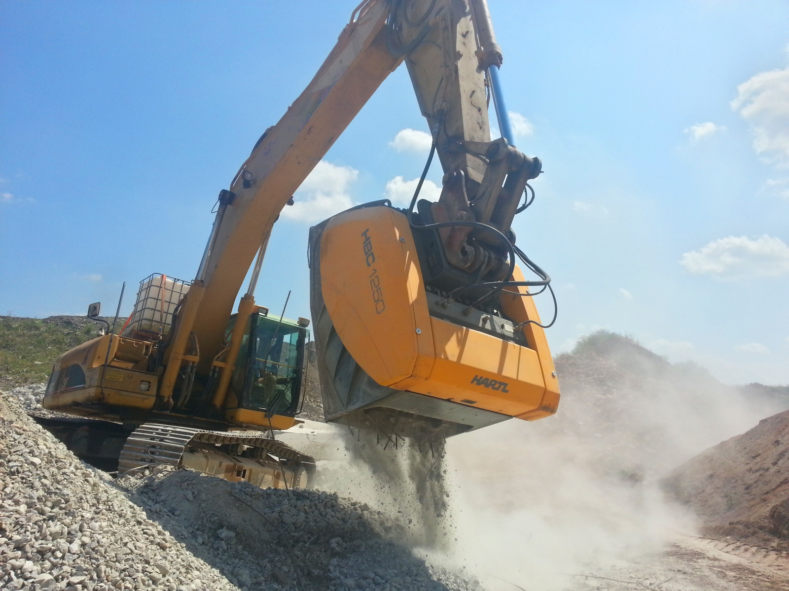 jaw zinc ore ball mill machines companies in india